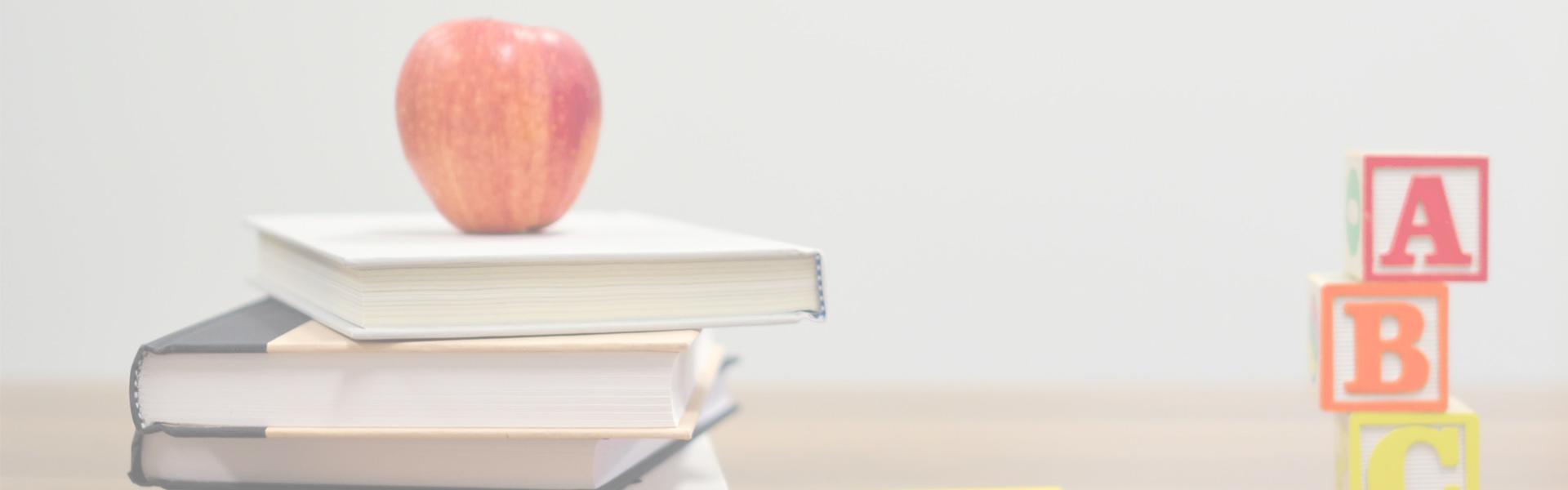 学校法律顾问免费在线咨询