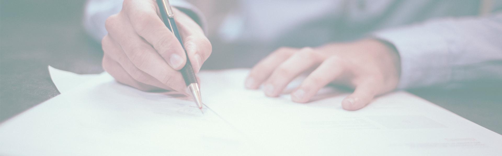 破产清算律师免费在线咨询